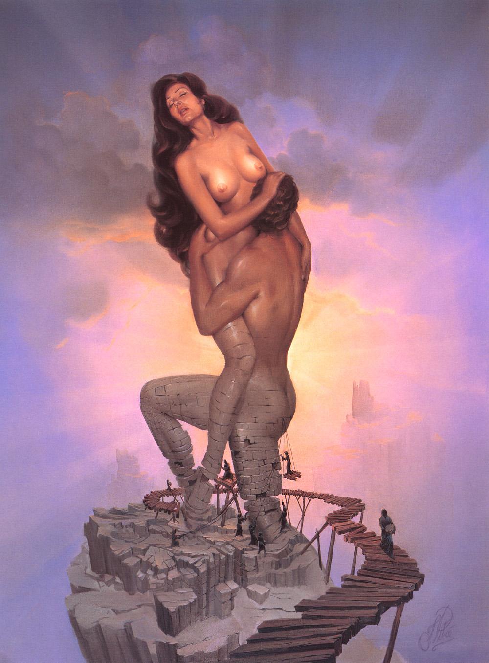 luchshie-kartini-v-zhanre-fentezi-i-erotika